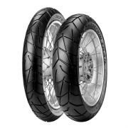 Pirelli Scorpion Trail 2